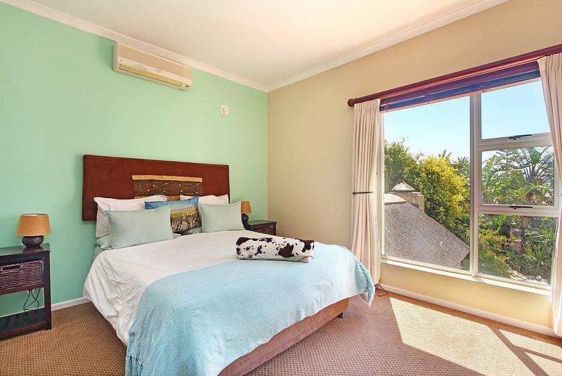 Atlantic Breeze Guesthouse (OSTRICH), alquiler de vacaciones en Sunset Beach