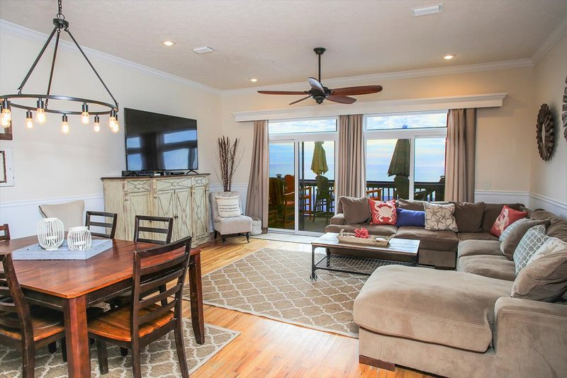 Southern Exposure Townhome, vacation rental in Laguna Beach