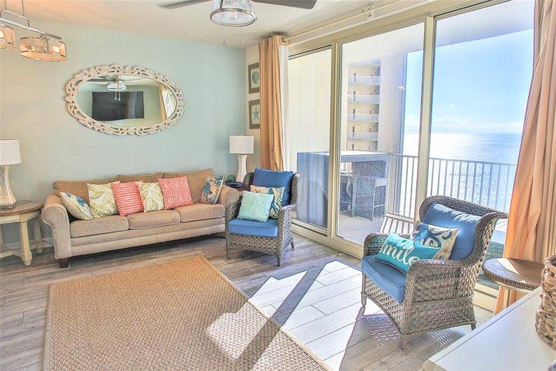 shores of panama beach resort condo rental 1420 updated 2019 rh tripadvisor com