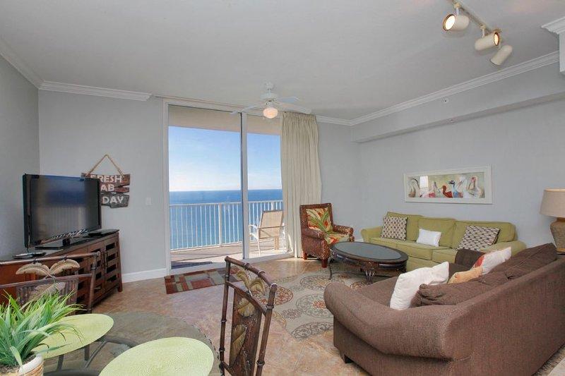 Aluguer Tidewater Beach Resort 2903