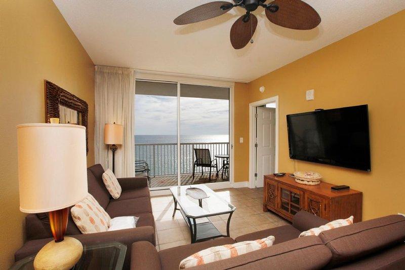 Condomínio Majestic Beach Resort 1404