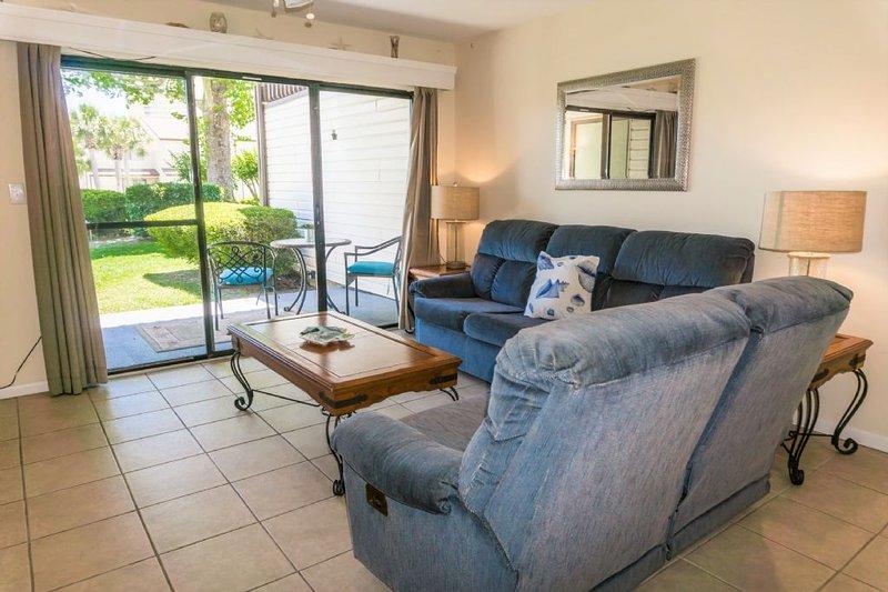 Portside Beach Resort Alquiler N2