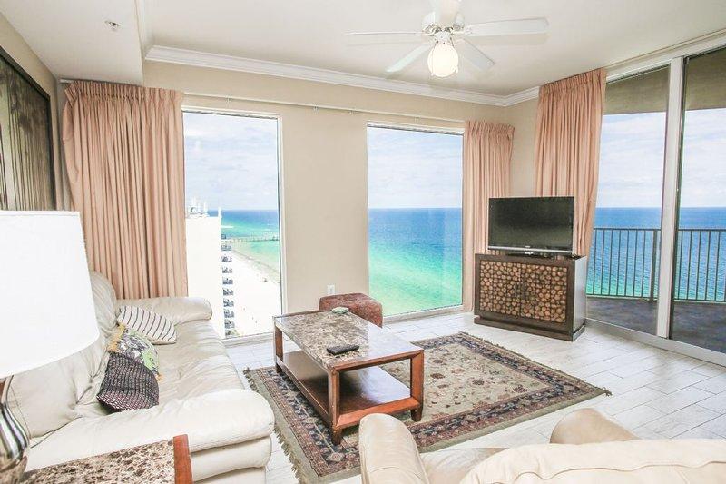 Tidewater Beach Resort Verhuur 2418