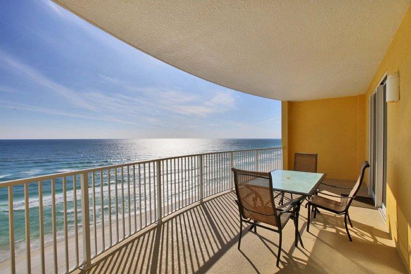 Emerald Isle Beach Resort Rental 1108