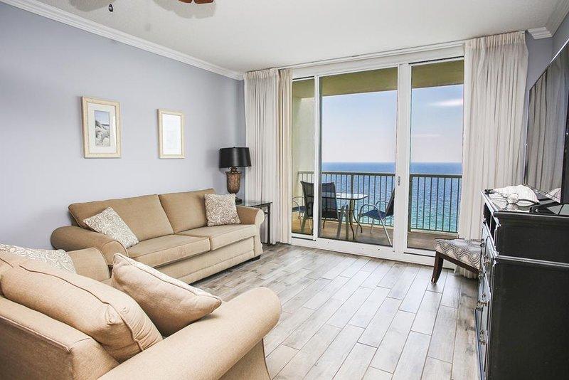Majestic Beach Resort Condo Rental 1804 Tower I