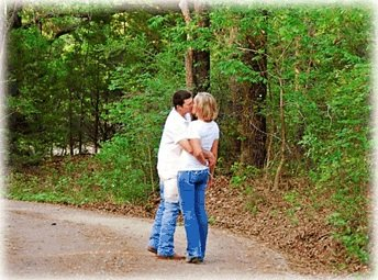 Your private secret escape escape haven in the oak timbers of East Texas, holiday rental in Canton