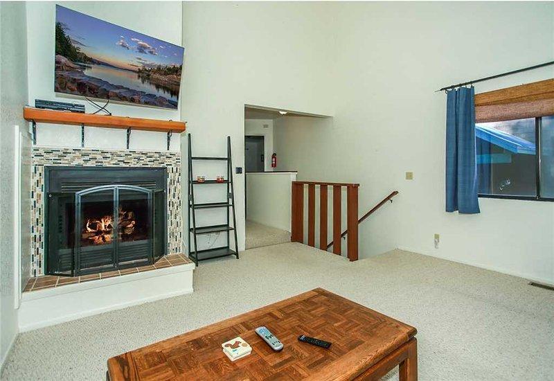teddy bear retreat b updated 2019 3 bedroom house rental in rh tripadvisor com