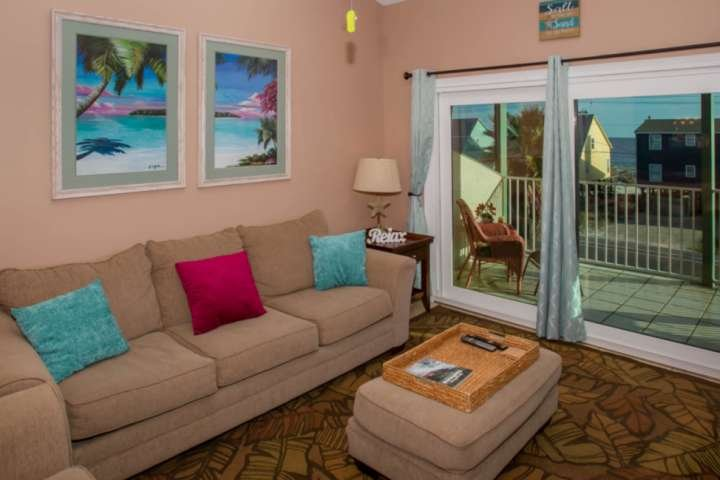 The Landing 104 Updated 2019 2 Bedroom Apartment In Gulf