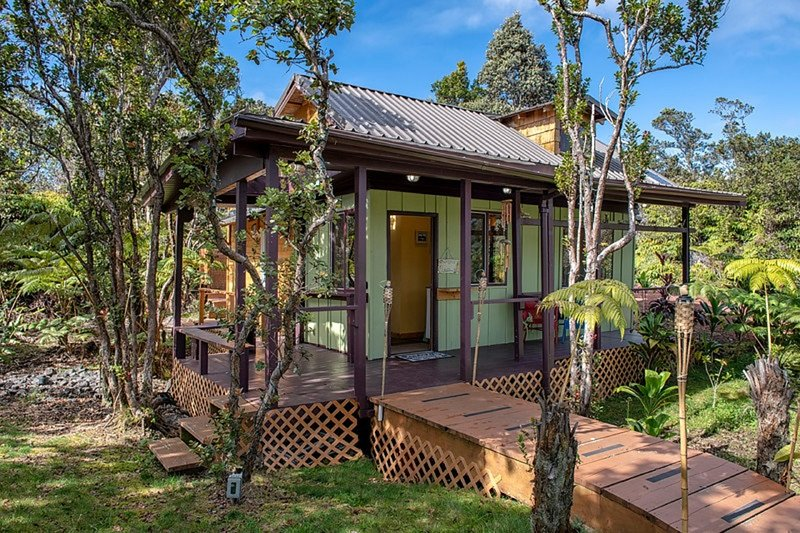 tiki tiny house premier site reduced rates updated 2019 rh tripadvisor com