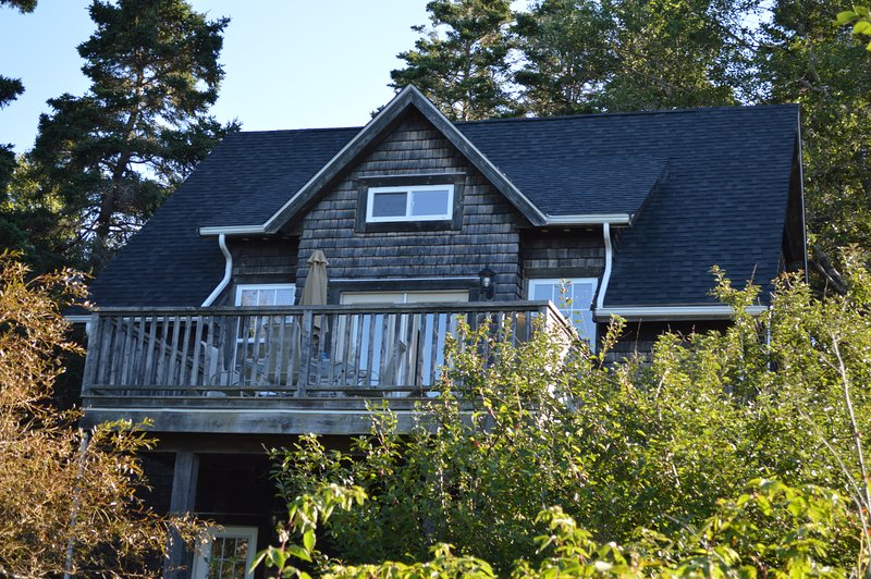 Indian Harbour Cottage Rentals, alquiler de vacaciones en Blandford