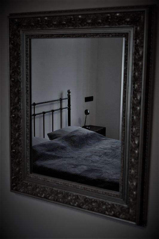 Nachtrust