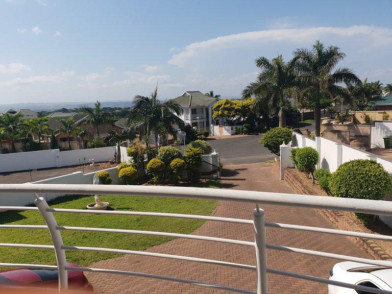 Potter's House Umhlanga, vacation rental in Umdloti