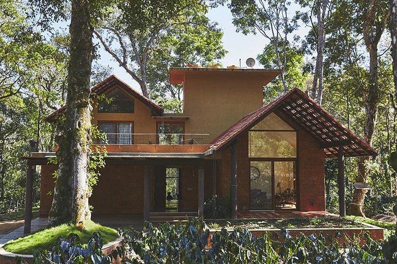 Acacia Villa Seven by Vista Rooms, aluguéis de temporada em Suntikoppa