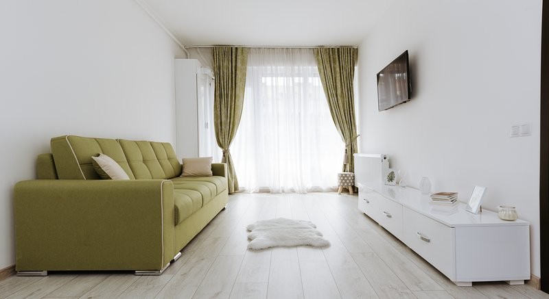 Superior Apartment, vacation rental in Cluj County