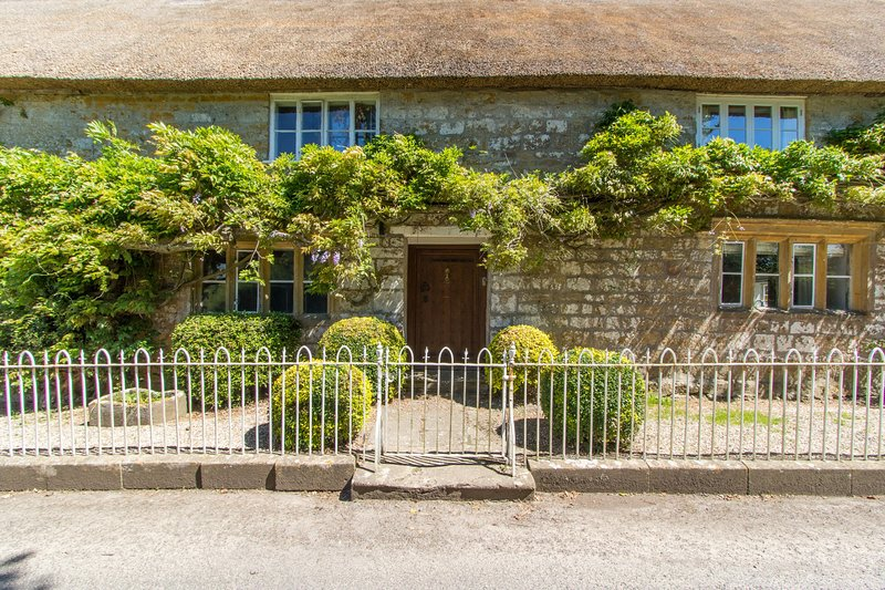 Atherstone Farmhouse, location de vacances à Hatch Beauchamp