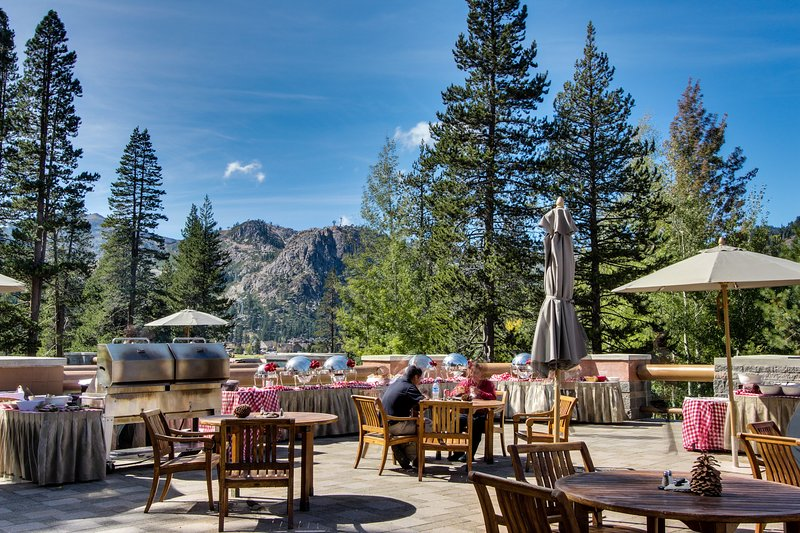 Photo of Ski-in/ski-out access, year-round outdoor pool and hot tubs!