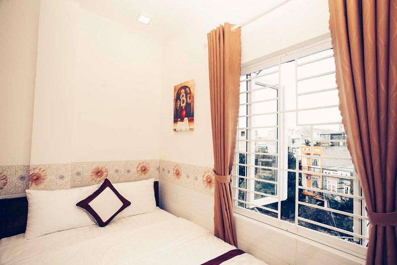 COME TO ME H (303), holiday rental in Binh Dinh Province