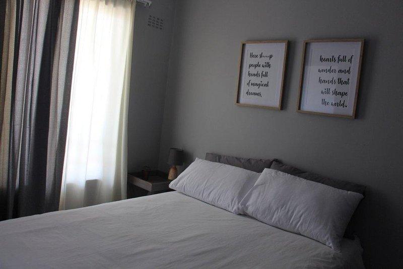 La Dolce Vita, holiday rental in Onrus