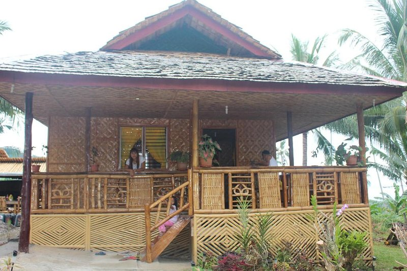 Taylor's Country Home, holiday rental in Catarman