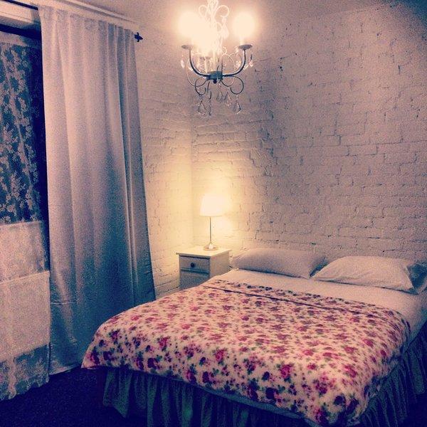 Bayapart Large Two Bedroom Flat, location de vacances à Penarth