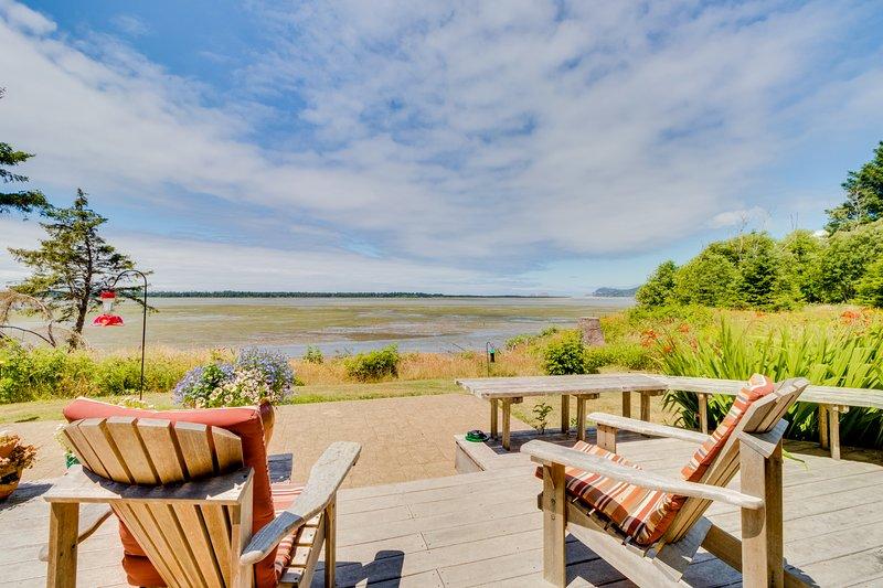 The 10 Best Netarts Vacation Rentals Beach Rentals With Photos Tripadvisor Cabins In Netarts Or