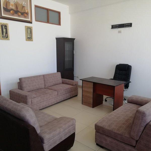 Casa Killari, location de vacances à Ancash Region