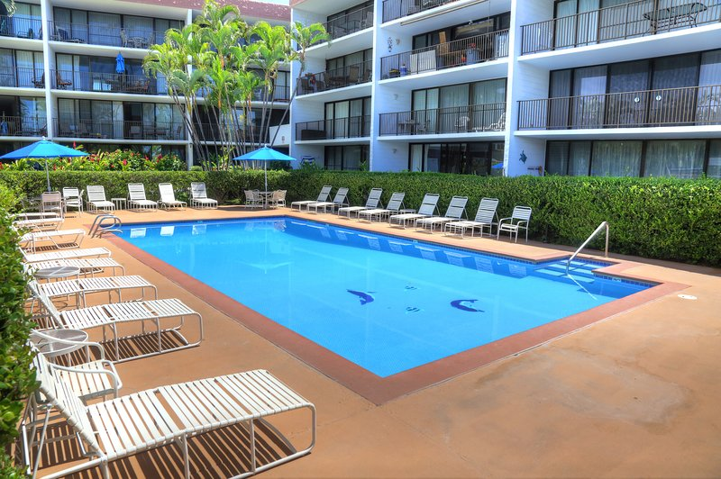 new listing ocean view condo w lanai shared pool grills steps rh tripadvisor com