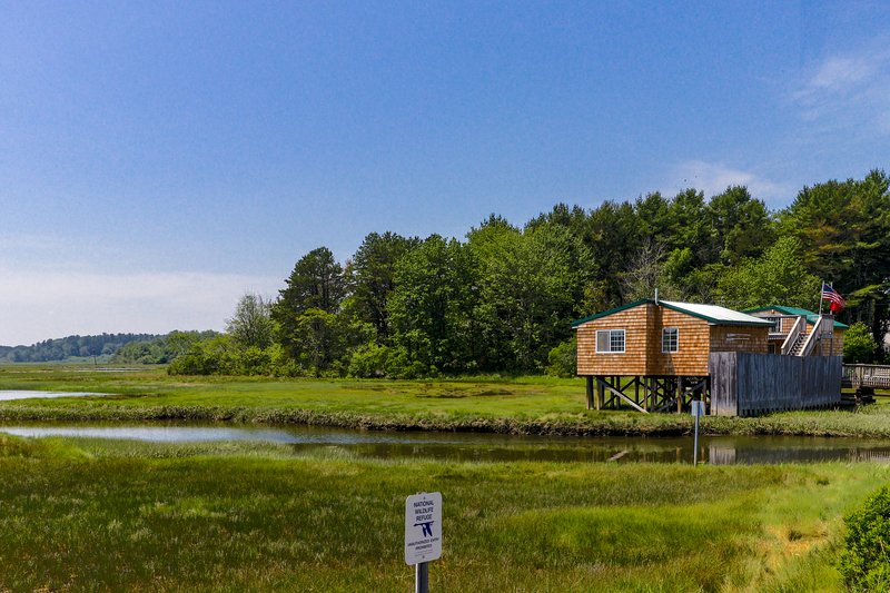 Wells Maine Vacation Rentals By Owner From 1 000