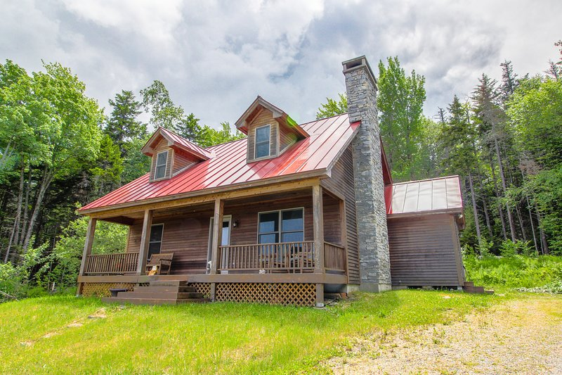 The 10 Best Ludlow Vacation Rentals Cottages With Photos Tripadvisor Self Catering In Ludlow Vt