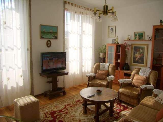 Alquiler vacaciones en Ria de Arousa, alquiler de vacaciones en Vilaxoán