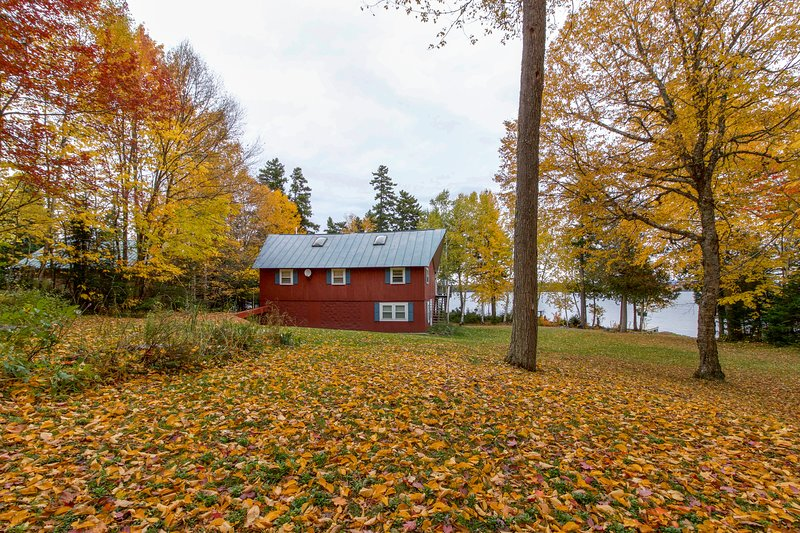 Rockwood Maine Vacation Rentals By Owner From 262
