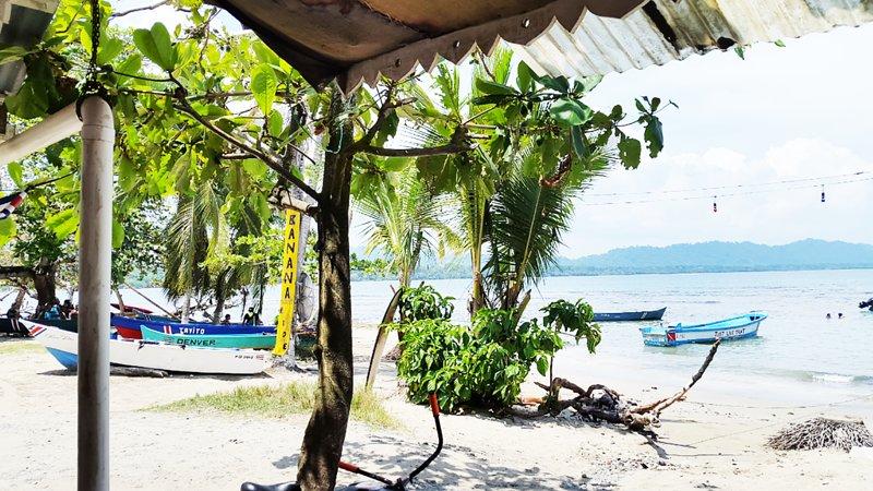 UTOPIA BEACH, vacation rental in Punta Uva