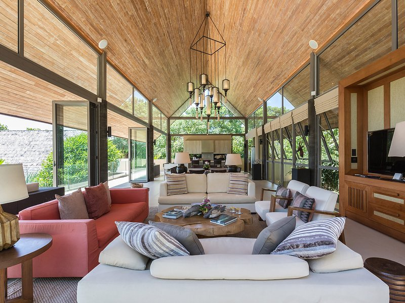 Villa Atulya - Comfort eccezionale