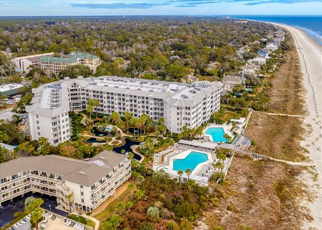 penthouse 5 at seacrest oceanfront 4 bedrooms beautiful sleeps rh tripadvisor com