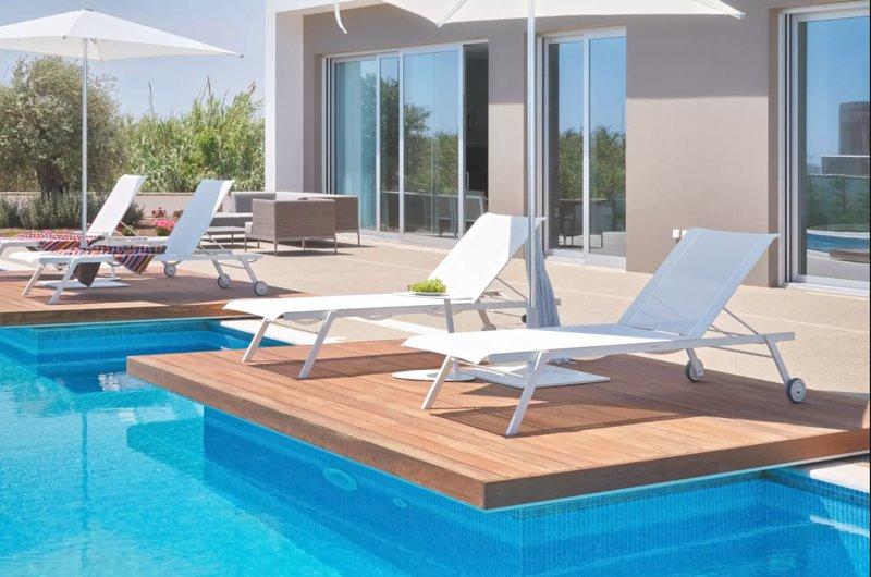 Villa Hermes - Cyprus, Cyprus