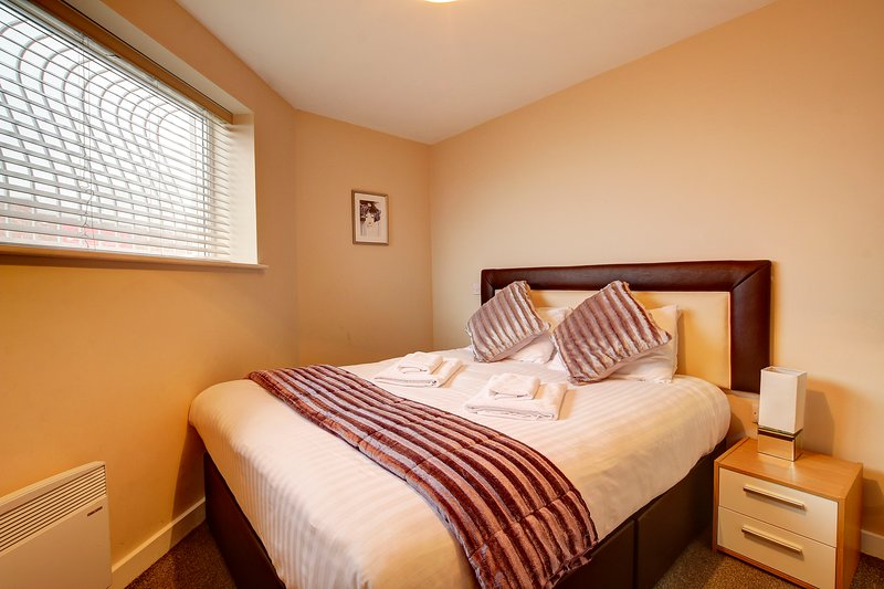 City Gate Suites - King size Apartment - UPDATED 2019 ...