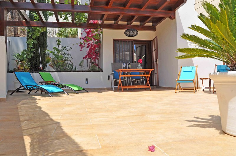 PINARES-Enjoy the perfect combination of relaxation, beach and lifestyle Malaga, vacation rental in Malaga