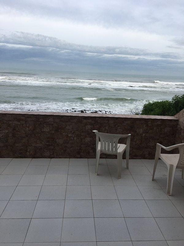 Villa Nesreen, vacation rental in Rabat-Sale-Zemmour-Zaer Region