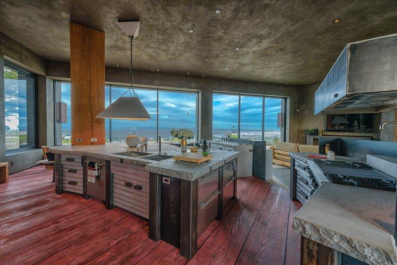 LX21: 360 Ocean View, alquiler de vacaciones en Seaside