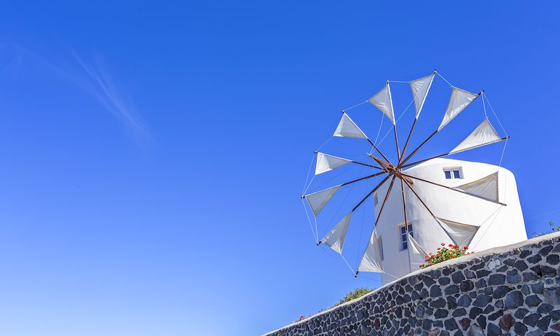 Pori Villa Sleeps 5 with Pool Air Con and WiFi - 5700434, holiday rental in Panagia Kalou
