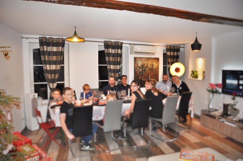 LeGrandJeu, holiday rental in Longeville-les-Metz