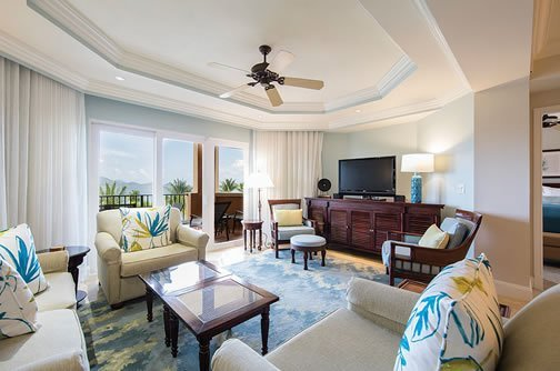 RITZ-CARLTON CLUB  HOLIDAYS, BEST RATES!!!, holiday rental in Benner