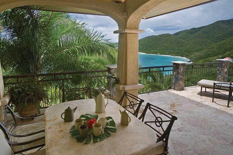 seacove st john updated 2019 5 bedroom villa in st john with air rh tripadvisor com