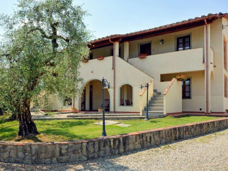 2 bedroom apartment in rinecchi tuscany italy 5702642 updated rh tripadvisor com