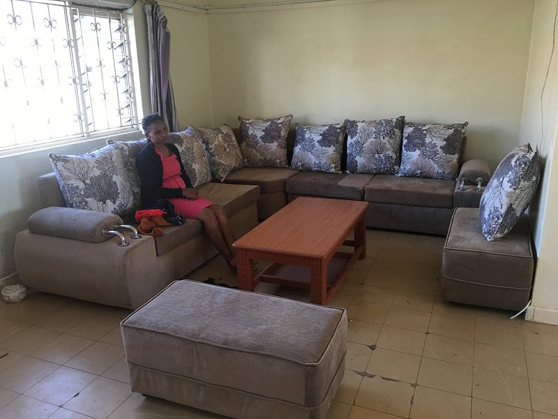 Beautiful 4 bedroom House on own compound in serene environment near Thika town, alquiler vacacional en Thika
