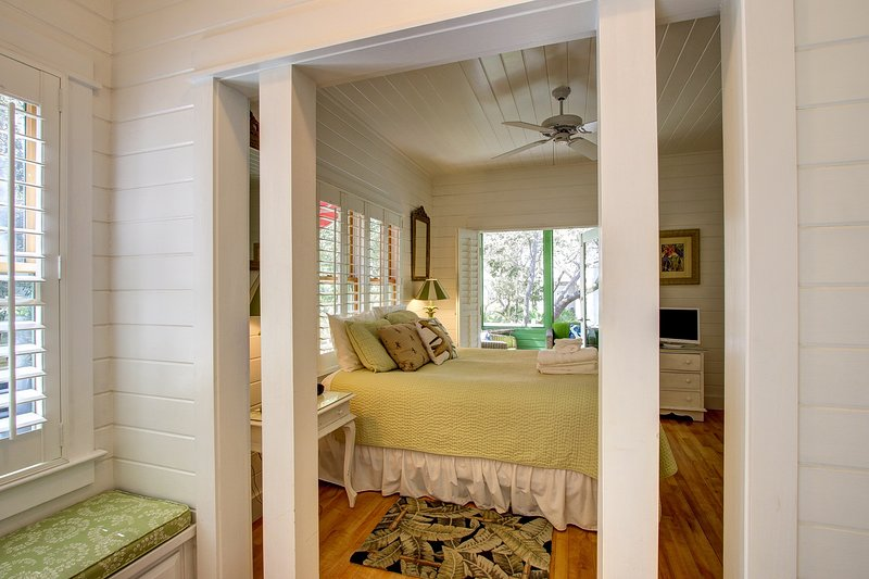 53 Odessa St | Key Lime-Guest Bedroom