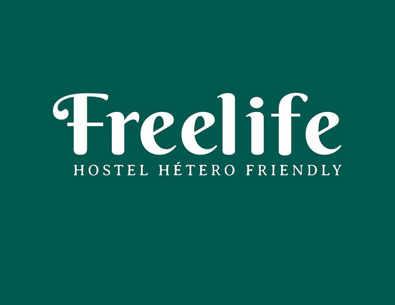 Hostel  Freelife, casa vacanza a Punta del Este