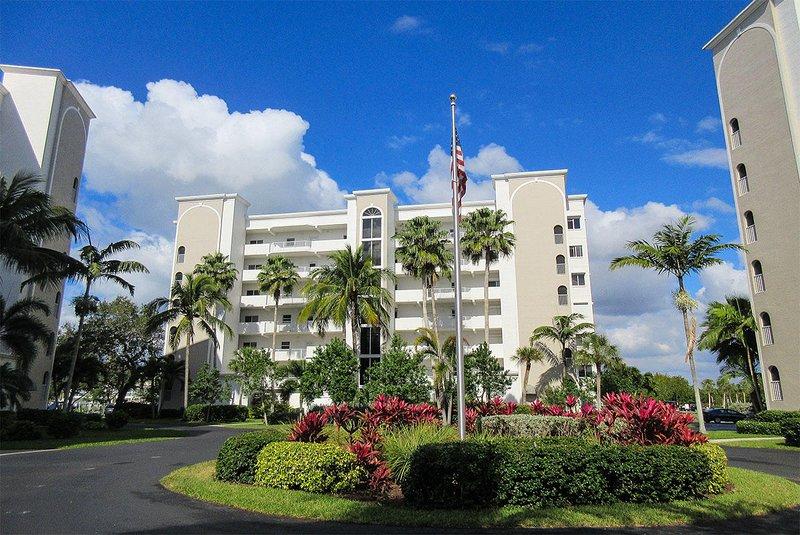 Casa Marina 141 - Maison Marina