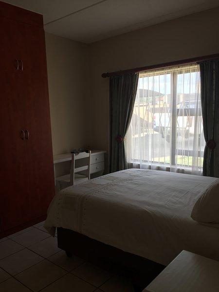 Soetdoring 37, vacation rental in Klerksdorp