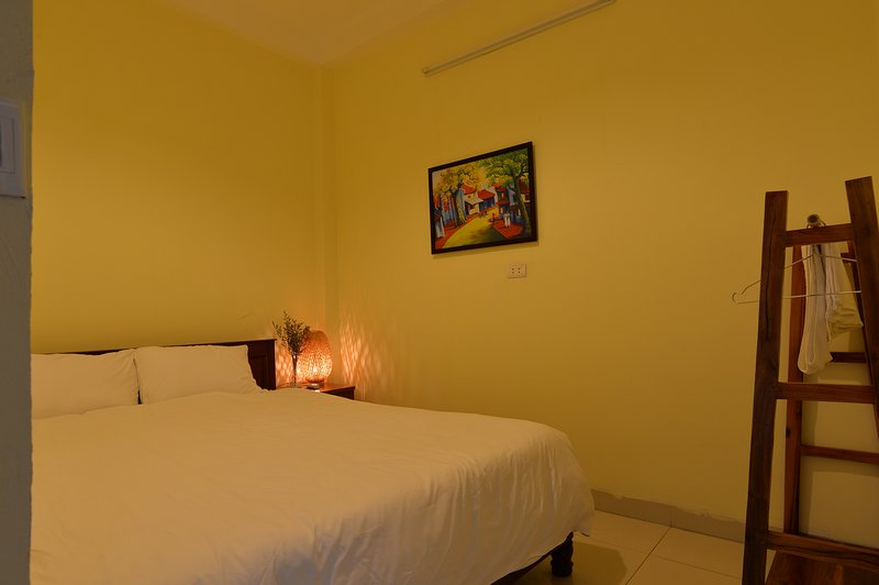 Room, House for rental, holiday rental in Hanoi